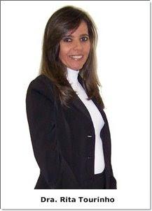 Dra. Rita Tourinho