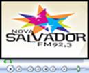 Salvador-FM