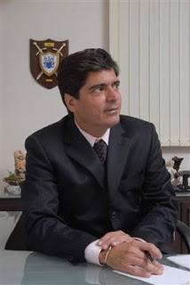 Carlos Falcão