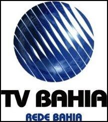TV Bahia transmite o Campeoanto Baiano 2011