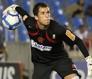 Marcelo Lomba