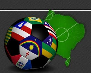 Copa do Nordeste Campeonato do Nordeste