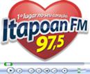 logo-itapoanfm-3