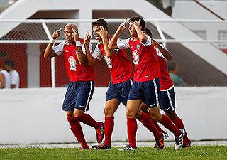 EsporteClubeahiaECBAHIA-1