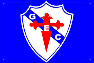escudo do Galicia