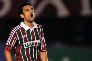 Fred-jogador-Fluminense_ACRIMA20100726_0012_24