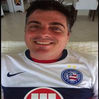 Andre_Americano_1