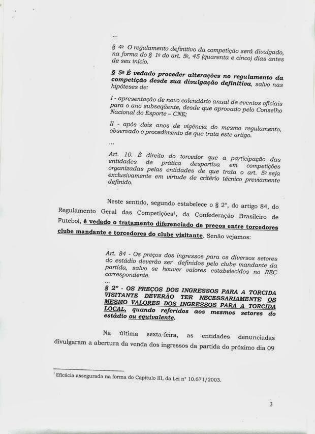 Representacao-Ministerio-Poblico-3