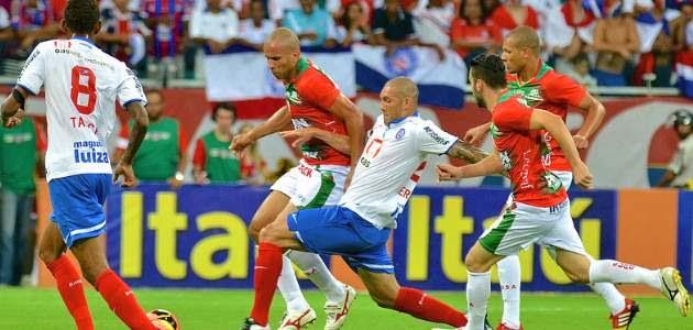 https://futebolbahiano.org/2013/11/bahia-vence-portuguesa-e-suspira.html