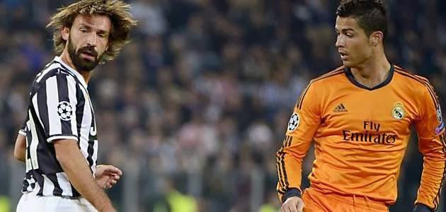 https://futebolbahiano.org/2013/11/juventudes-2-x-2-real-madrid-veja-os.html