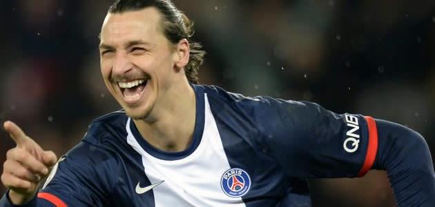 cff2f7ed7a Ibrahimovic lança marca própria de esporte