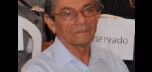 Eleição do Vitória  Propostas de Raimundo Viana 2dbd52d4658b7