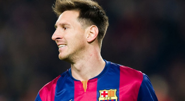 barcelona-lionel-messi-la-liga-spain_3250658
