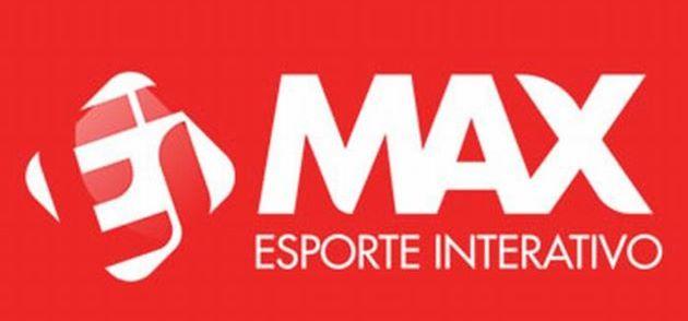 canal-ei-max-estreia-na-plataforma-online-do-esporte-interativo-2