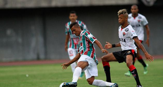 Fluminense de Feira x Bahia  Touro do sertão modificado b7b6985ae90c4