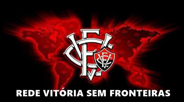 """b4d4e8e729159 A """"DESREUNIÃO"""" no Esporte Clube Vitória"""