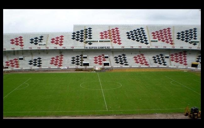 Estadio-Arruda-00-1024×768
