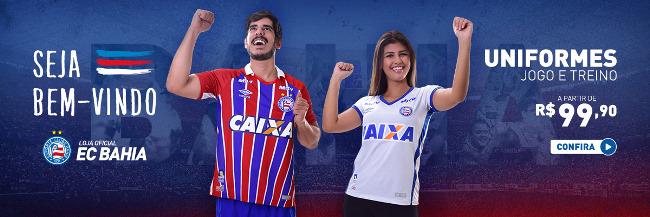https://www.lojaecbahia.com.br/?utm_source=futebol%20bahiano&utm_medium=post&utm_term=lancamento%20ec%20bahia&utm_content=Home