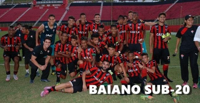 041530f27cf96 ec-vitoria-ponte-preta-sub20-final-brasileirao-futebol-esporte 1552884