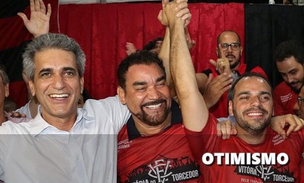 IvC3A3-de-Almeida