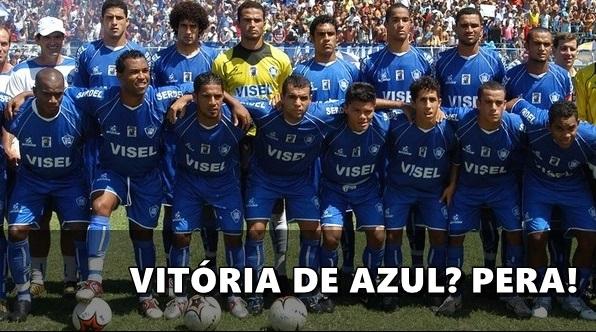 vitC3B3ria-vitoriafc.com_.br_