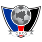 futebolbahiano.org favicon