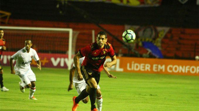Diego Souza futebol baiano