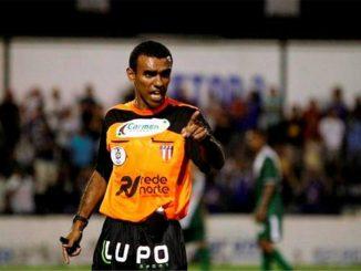 3fbf30c0c8830 AO VIVO  Vitória x Ceará – 20 05 2017 – Barradão – 6ª rodada Série A