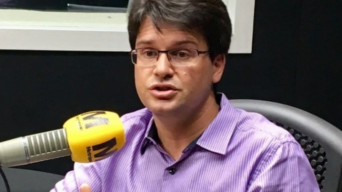 Resultado de imagem para Guilherme Bellintani na metrópole