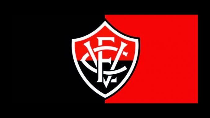 f5bda062e26c8 O Esporte Clube Vitória já há alguns anos o time vem sendo mal gerido
