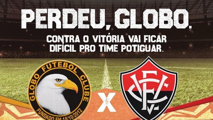 sbt-provoca-globo-em-anuncio-da-copa-do-nordeste-1516035918853-v2-900×506