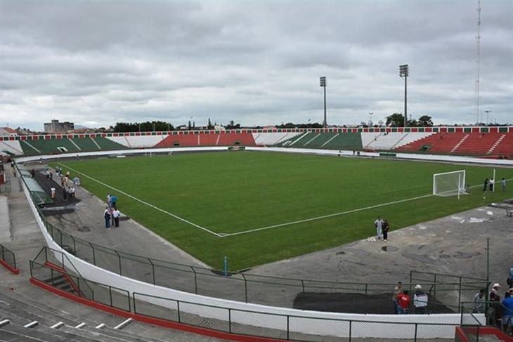 Estádio-Joia-da-Princesa-Feira-de-Santana