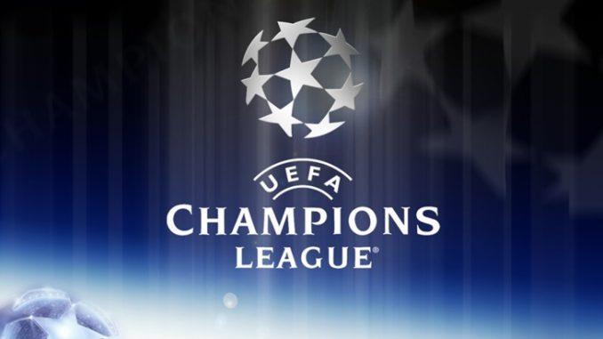 Onde Assistir Dinamo X Manchester City Ao Vivo Pela Liga Dos Campeoes