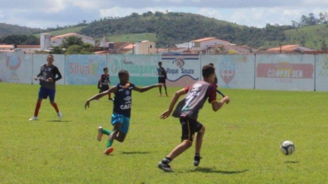Bahia observa e seleciona novos talentos em São Miguel das Matas f4748837ffd9b