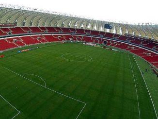 42d1ca4d12466 AO VIVO – Sport-PE x Bahia – 05 05 2018 – Campeonato Brasileiro