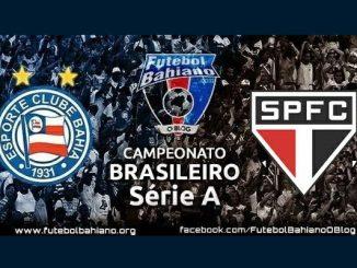 d5a33dadbdcd2 AO VIVO – Internacional x Vitória – 30 09 2018 – Campeonato Brasileiro