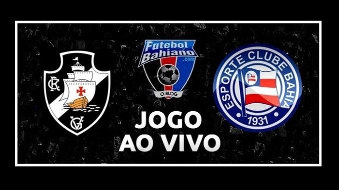 futebolbahiano.org-bahiaxvascoaovivo-678×381