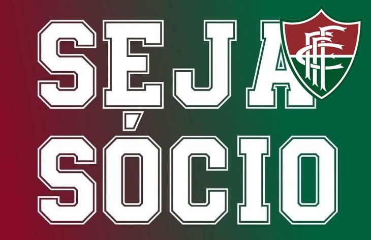 Fluminense de Feira (2)
