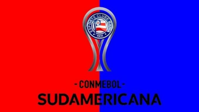Resultado de imagem para FUTEBOL - COPA SULAMERICANA - 2019 LOGOS