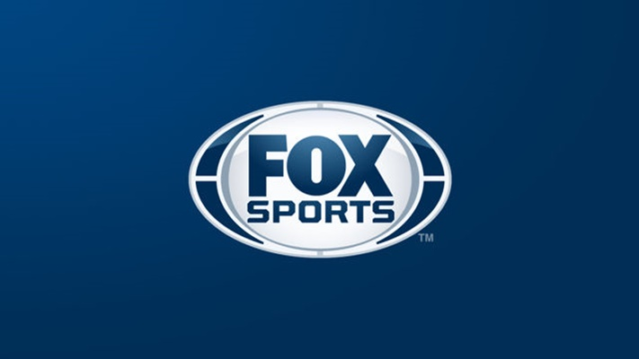 fox-sports-2016