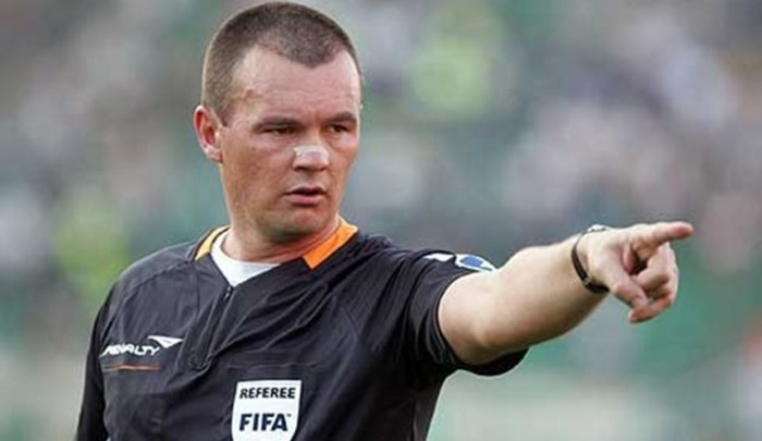 arbitro-Leandro-Vuaden