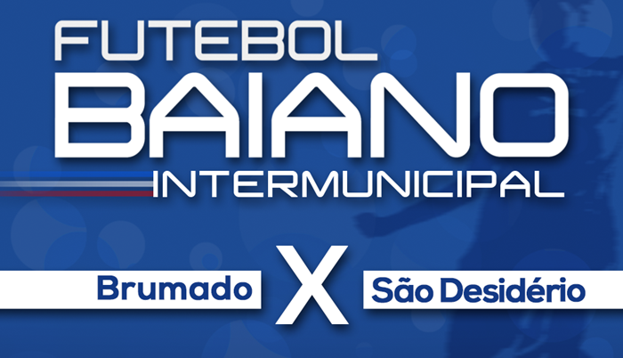 Intermunicipal