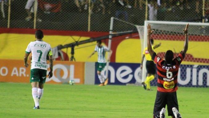 a0dfd75b7e 19ª rodada do Brasileirão  Ingressos para o jogo Vitória x Palmeiras