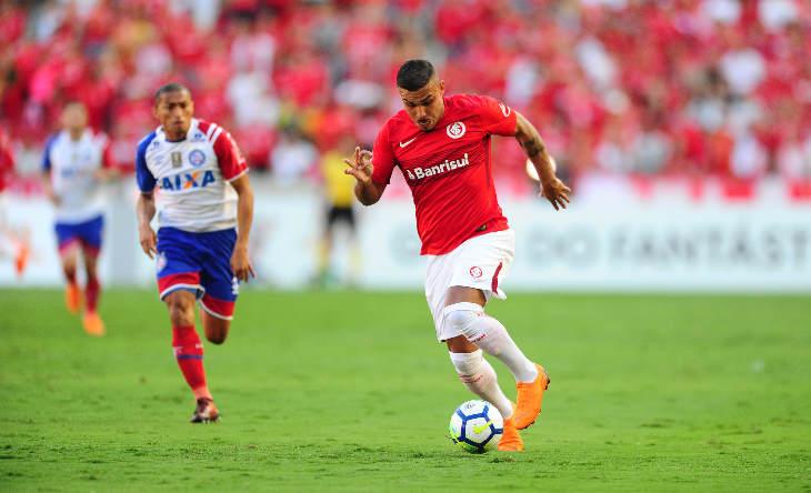 William Pottker_Inter x Bahia_crédito_Ricardo Duarte