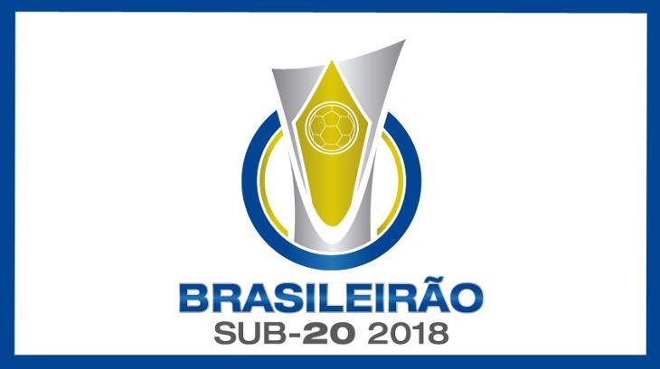 Brasileiro sub 20