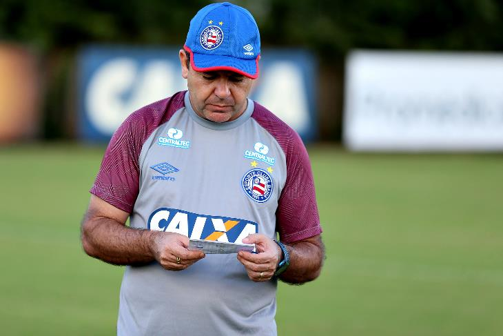 ederson Moreira