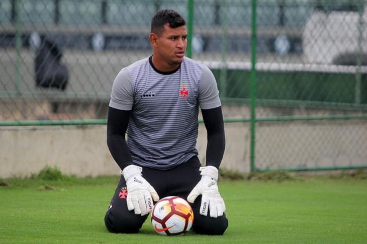 Gabriel-Félix-Goleiro-do-Vasco