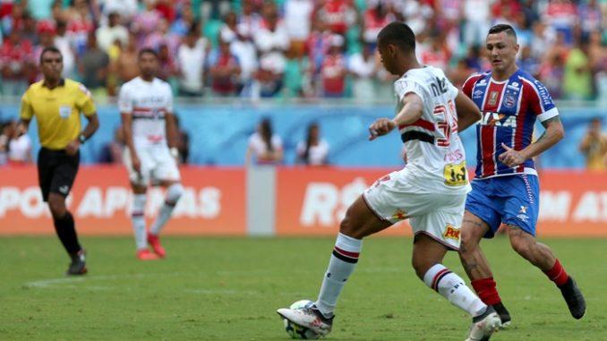 futebolbahiano.org-bahia-x-sao-paulo-futebolbahiano-678×381.jpg.pagespeed.ce.m6O7wPLjKj