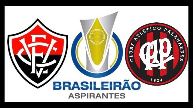 c33ef2ef4c AO VIVO – Vitória x Atlético-PR – 02 10 2018 – Brasileiro de Aspirantes