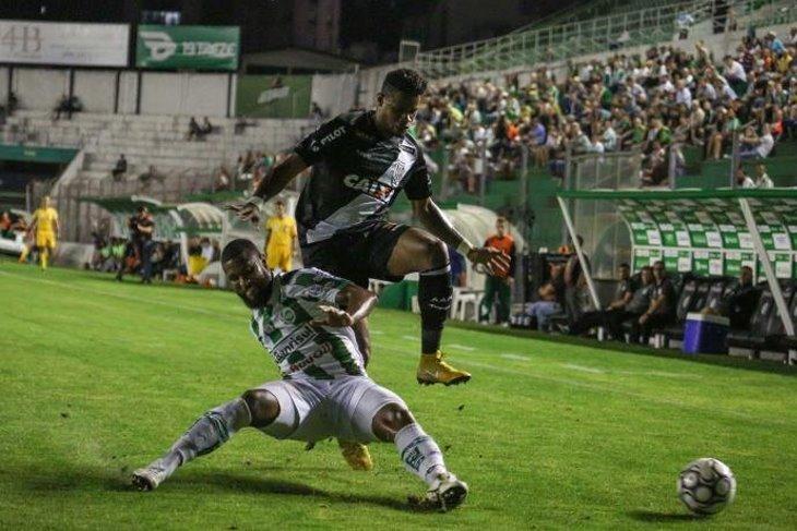 Resultado de imagem para Brasileirão Série A